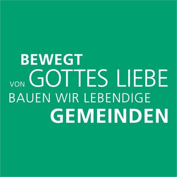 FeG Deutschland | Bund FeG | BFeG