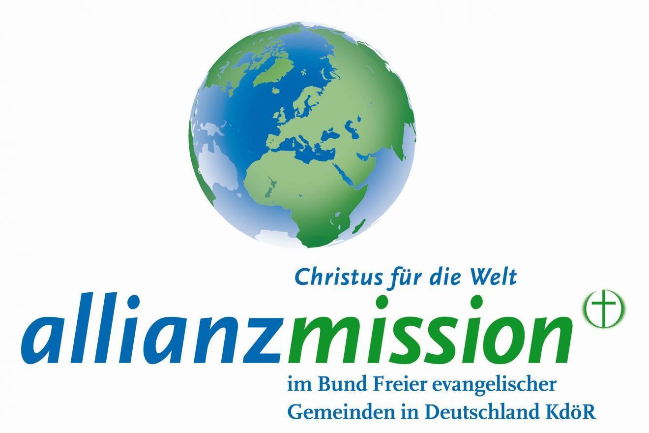 Allianz-Mission