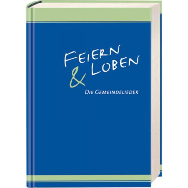 Feiern & Loben