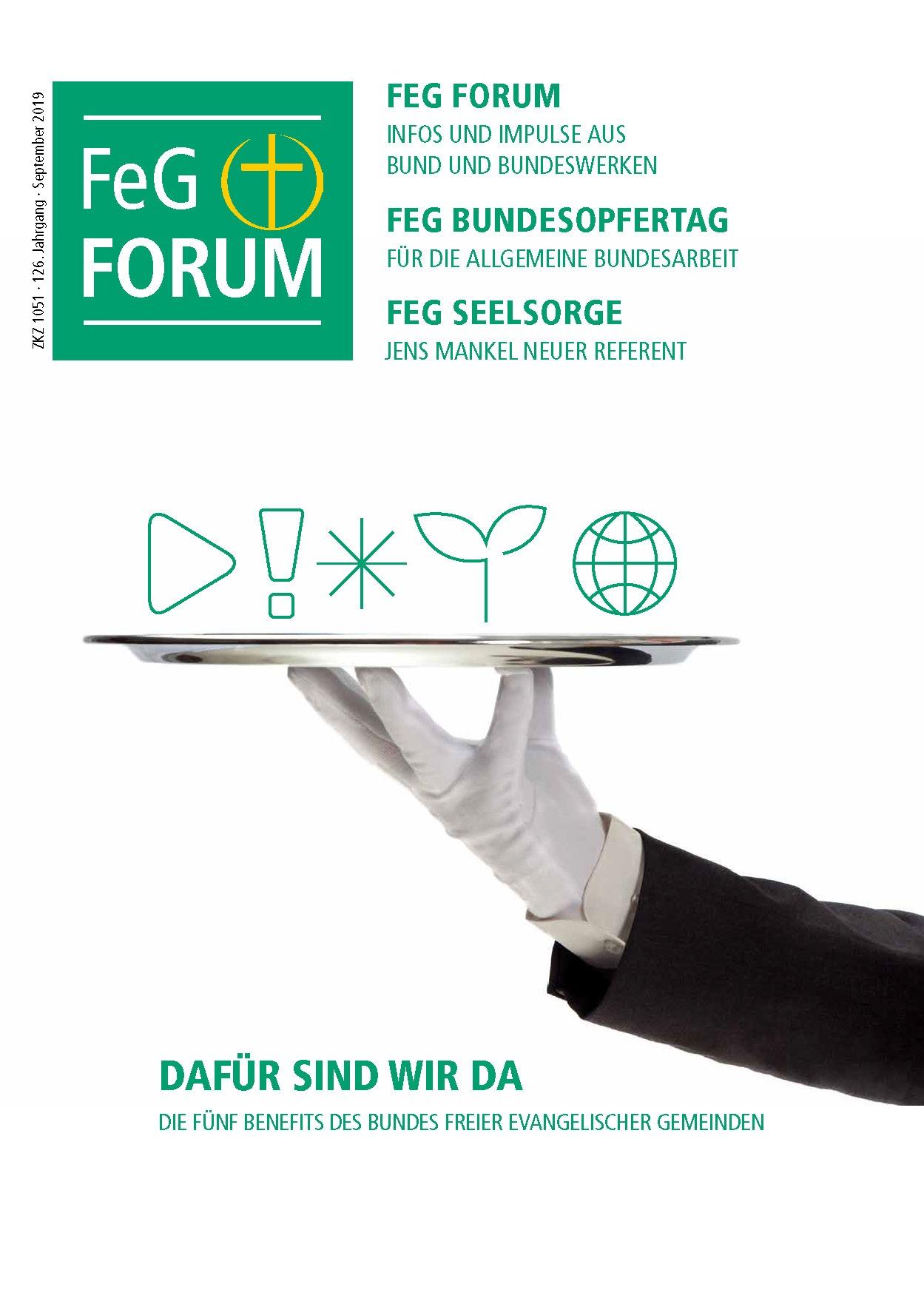 2019_09_FeG_Forum