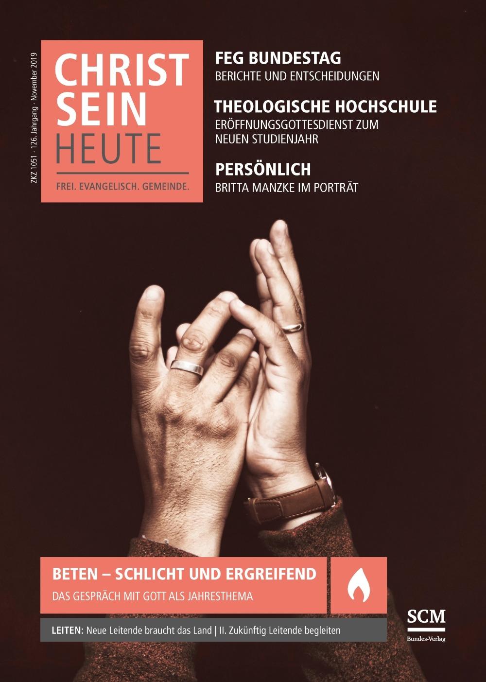2019_11_CH_Beten_cover_1000