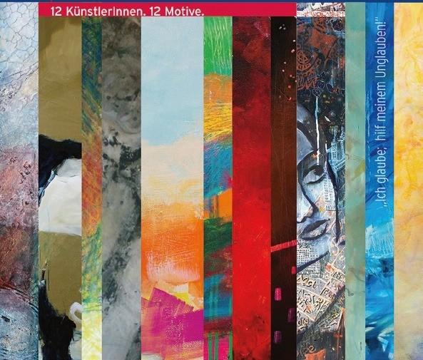 copyright | Text: Ute Trentmann | Layout: Kristina Dittert | Rechte: Kalender adeo-Verlag