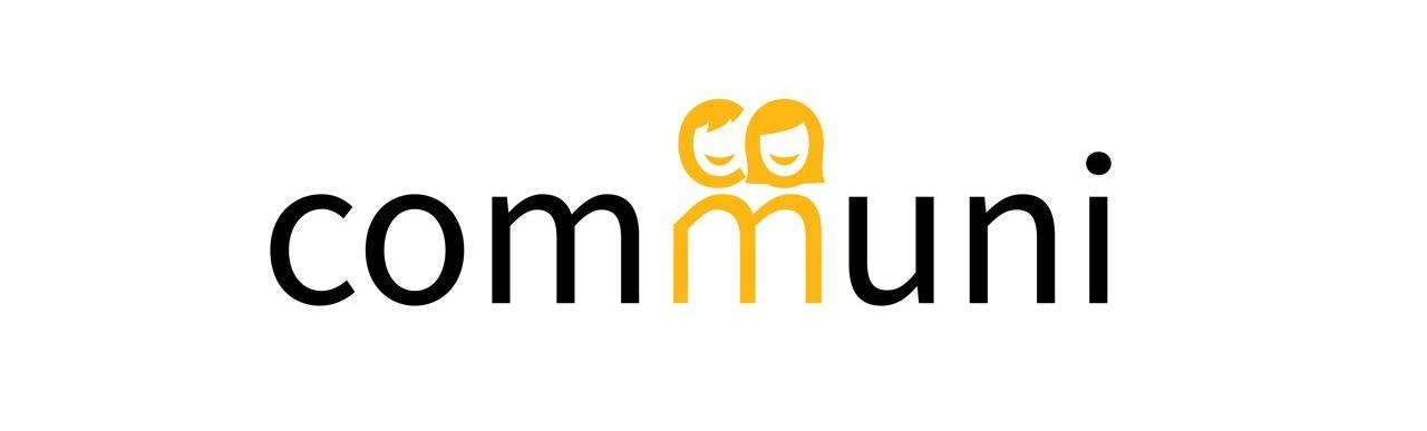 logo-communiapp[1]