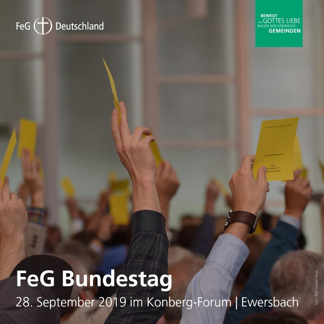 2019_09_28 FeG Bundestag