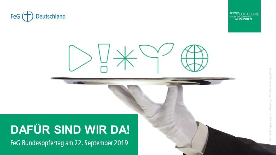 2019_09_22_FeG_Bundesopfertag_BFeG_16_9