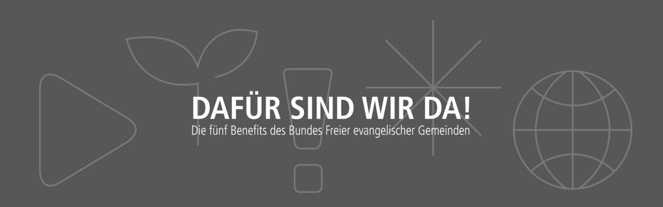 CH FeG Benefits_Header_Zeichenfläche 1