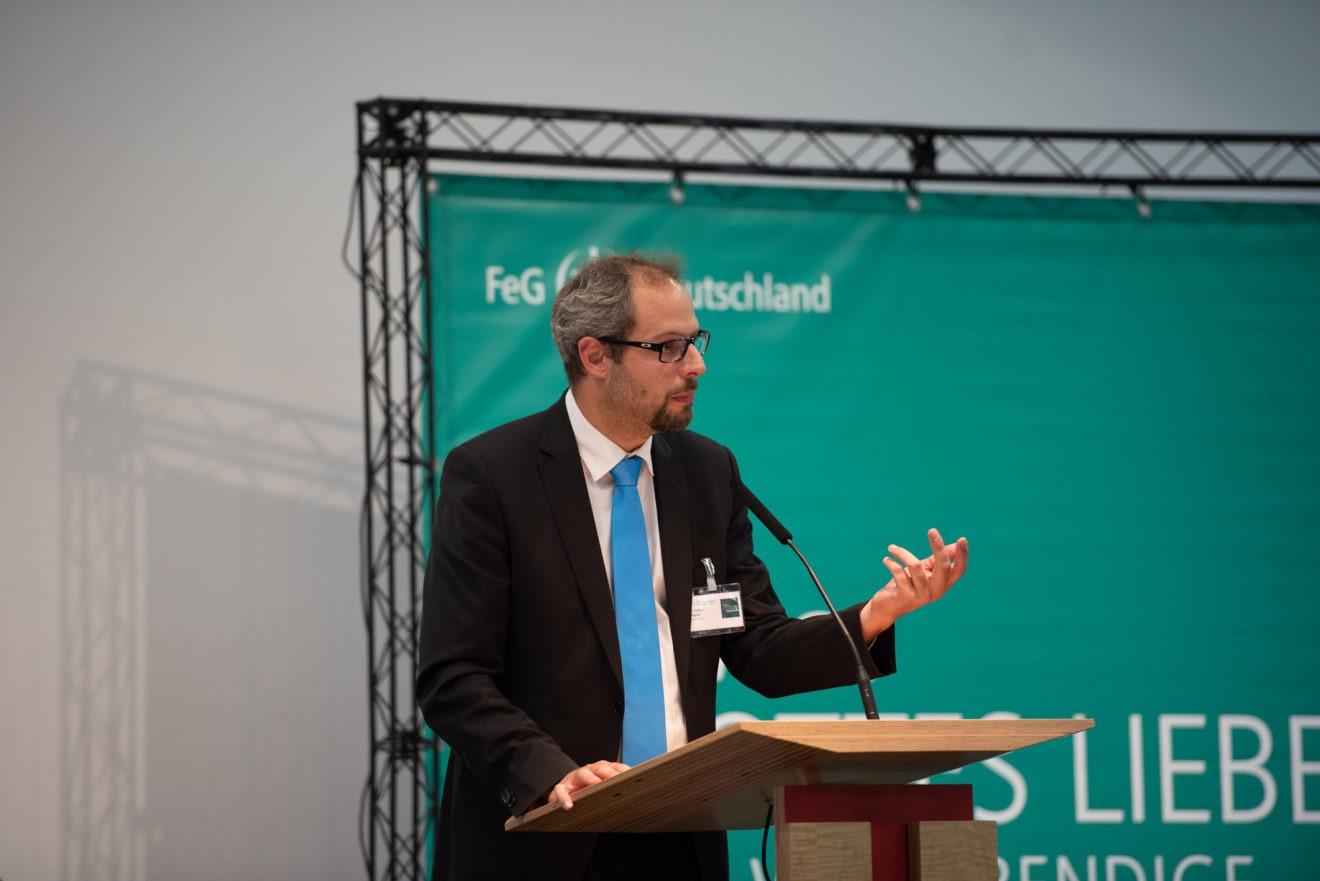 2019_FeG Bundestag ACK_Dr_Jochen_Wagner (1)