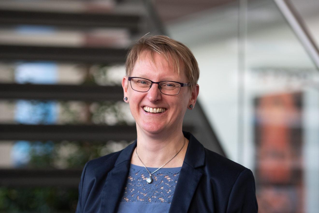 2019_FeG_Ständiger_Ausschuss_Dr. Christiane_Henkel (5)