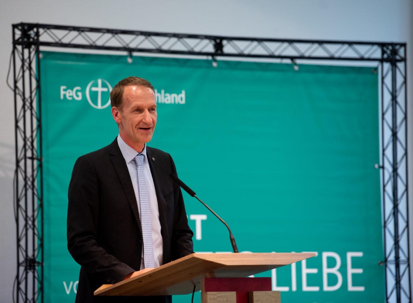 FeG Bundestag_Wiederwahl_Ansgar_Hörsting (3)