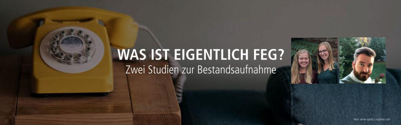 FeG_Studie_Header