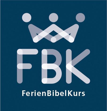 FBK FerienBibelKurs