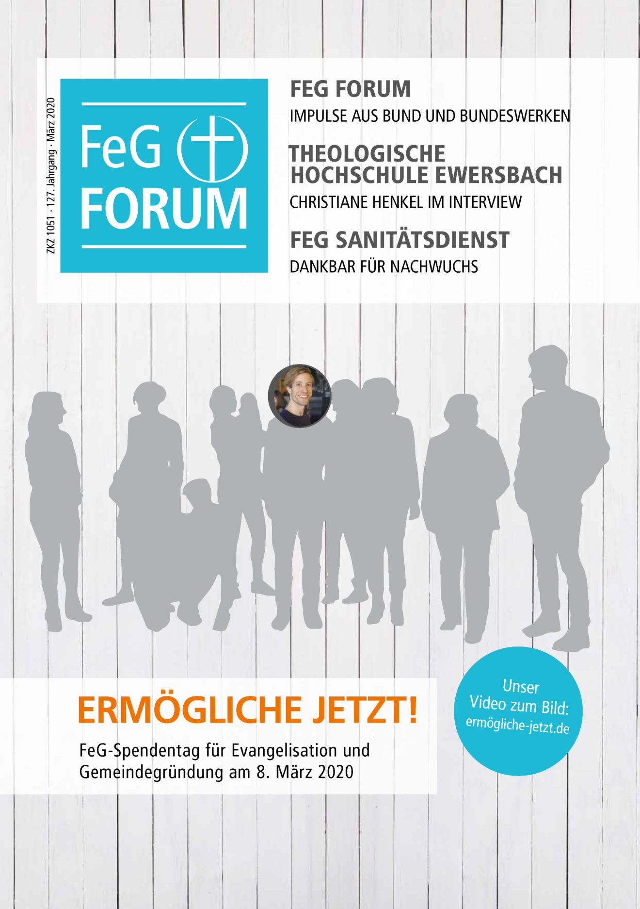 2020_03_FeG_Forum_Cover