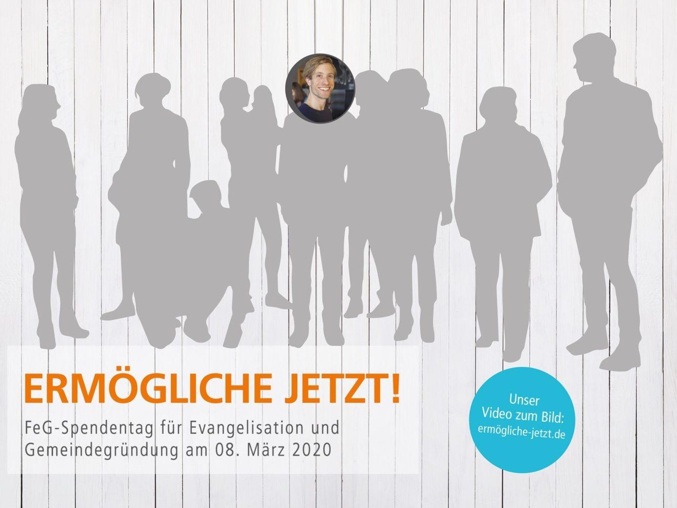3_FeG-Spendentag für Evangelisation und Gemeindegründung_4zu3