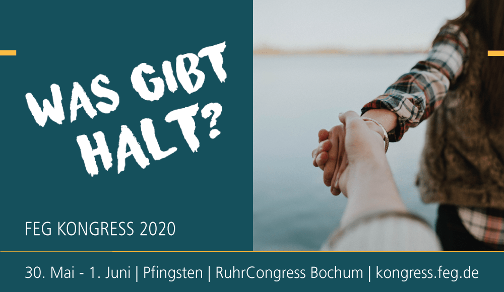 FeG-Kongress-2020-Doppelkachel2_100x580