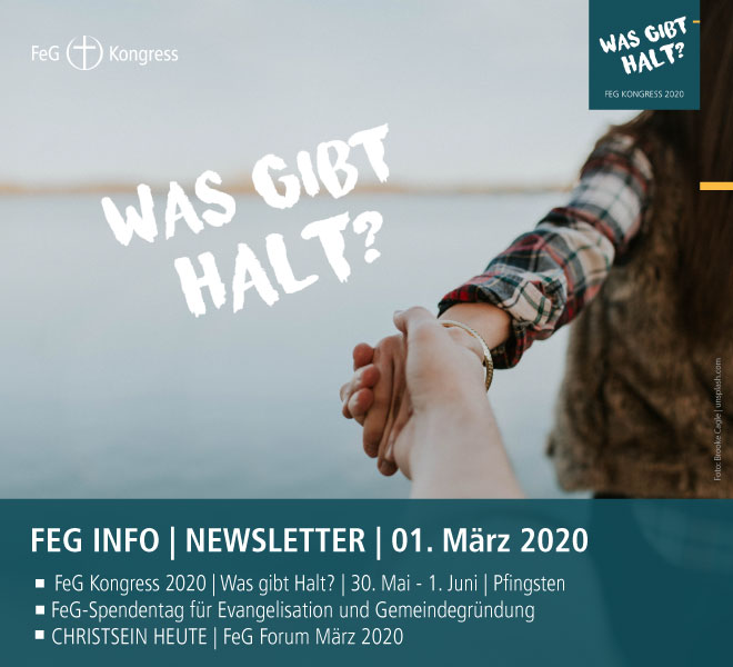 FeG-Kongress_MailPoet-Header-hoch