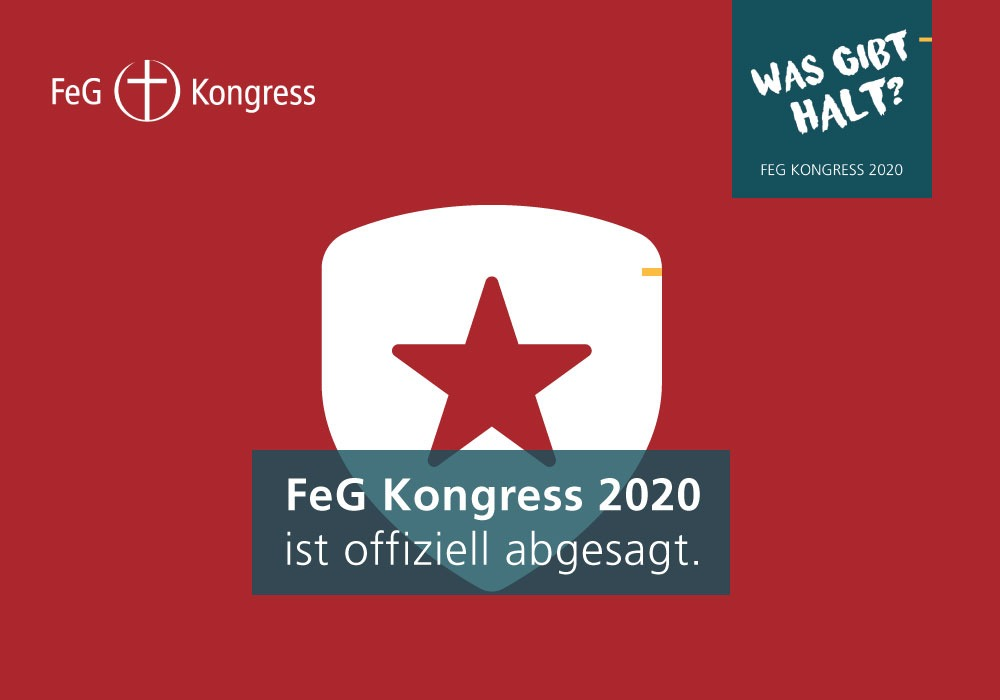 FeG_Kongress_Absage_text_1000