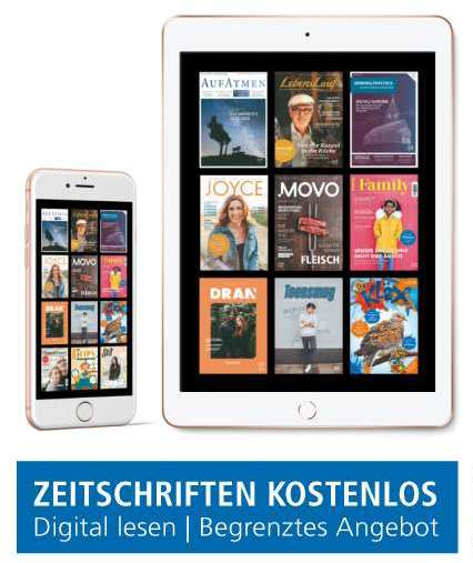 SCM-Bundes-Verlag-Zeitschriften-kostenlos_beschnitten_oLogo