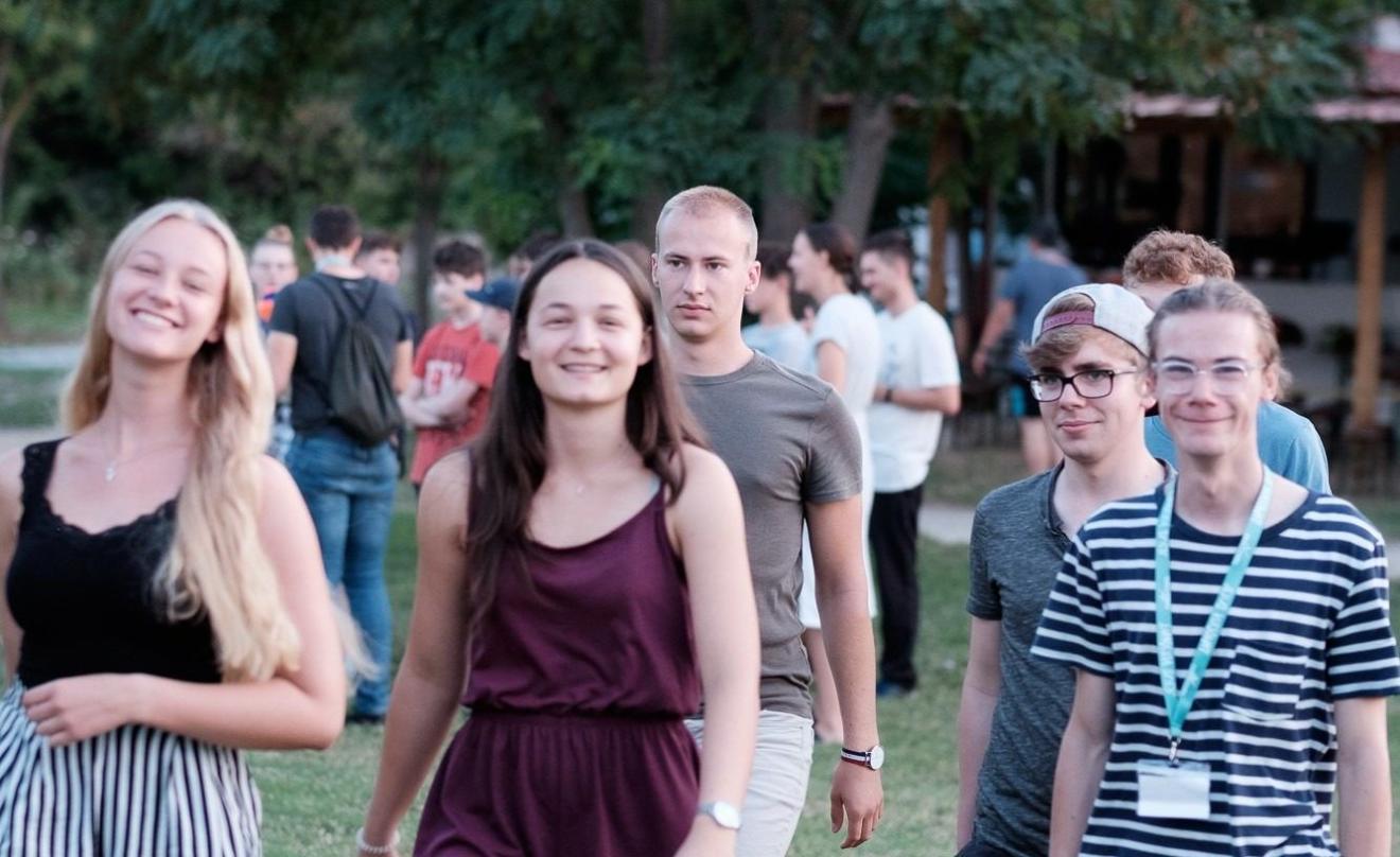 FeG Jugend | Freizeitalternativen