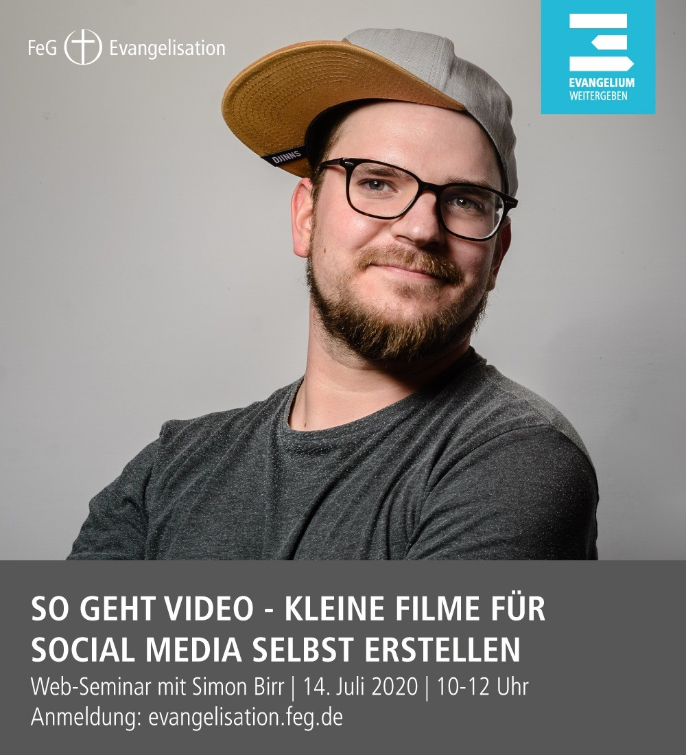 2020_07_14-So-geht-Video_SBirr-04_Web