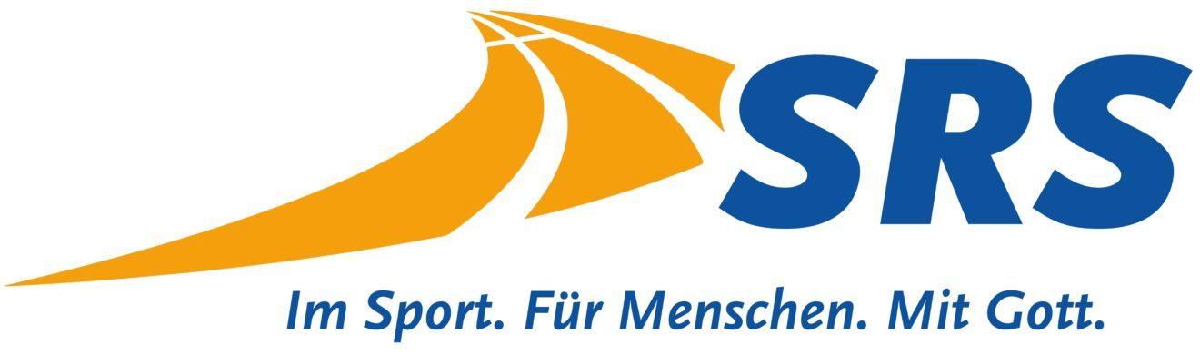 Seminar | Sport bewegt Deutschland Chance oder Gefahr für die Gemeinde?
