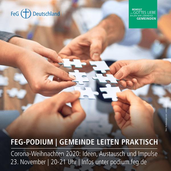 FeG-Podium_600x600