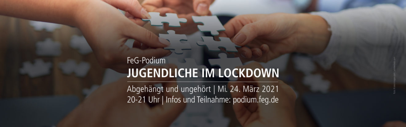 2021_03_24-FeG-Podium_Jugendliche_im_Lockdown_Header_2000x625web