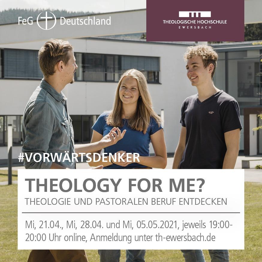 TheologyForMe2021Social