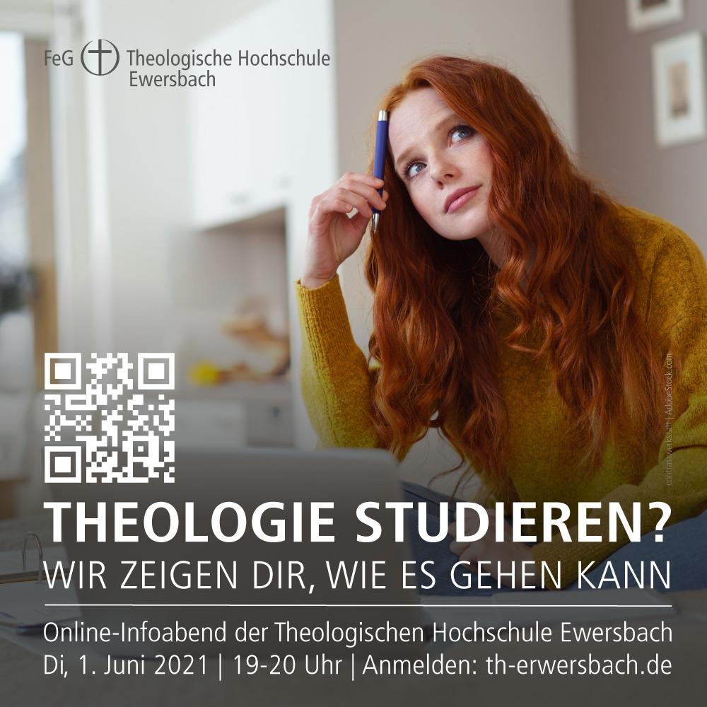 FeG_THE_Theologie_studieren_Frau