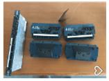 FeG Schalksmühle | PA abzugeben