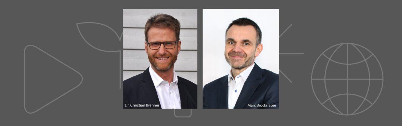 SCM-Verlagsgruppe | Neue personelle Zukunftsaufstellung