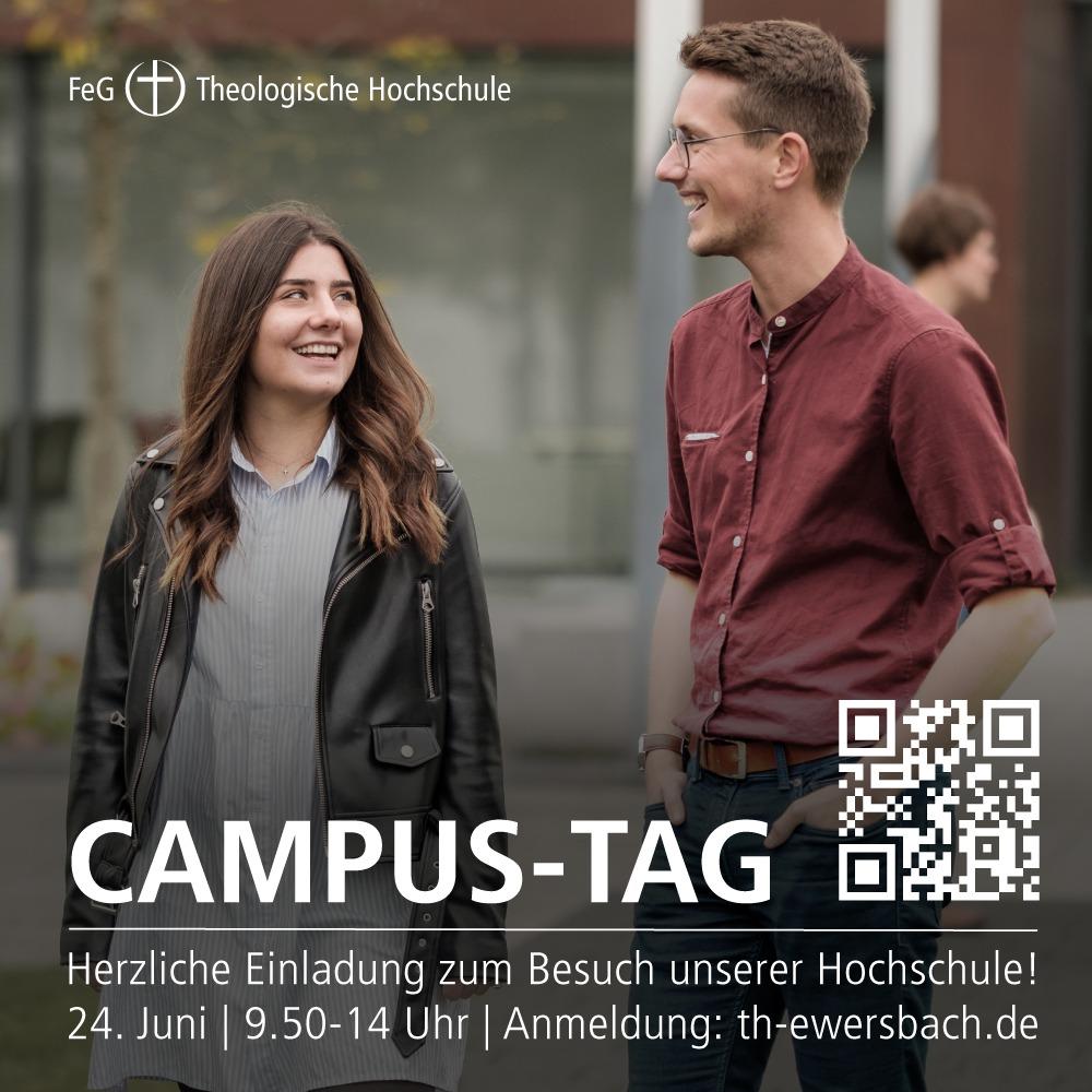 FeG_THE_Campus-Tag