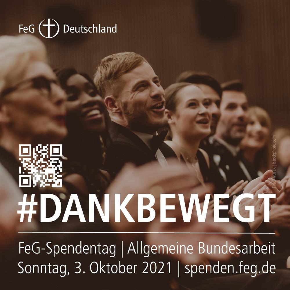 2021_10_03_FeG-Spendentag_DANKBEWEGT_1000x1000_web