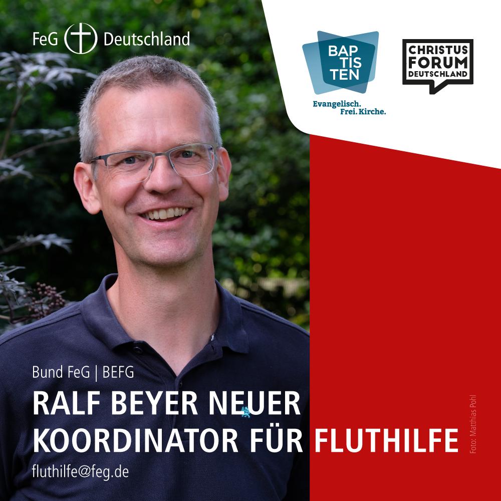 FeG-Fluthilfe_Neuer_Koordinator_Ralf_Beyer_1000x1000