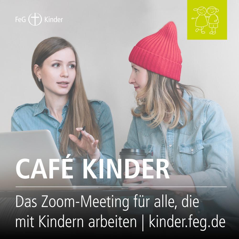 FeG Kinder | Café Kinder