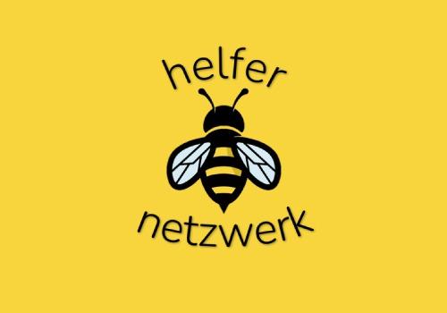 Helfernetzwerk.org