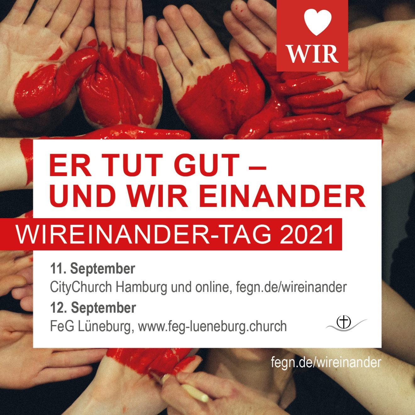 FeGN | WIReiannder2021
